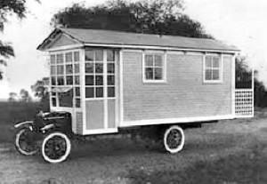 1920 house-car