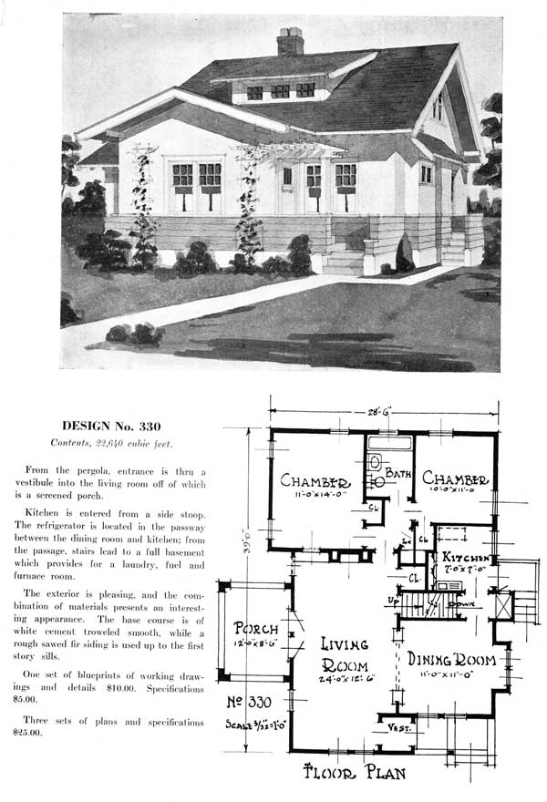 House Plans Catalog Catalog of Home Plans