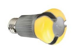 LED lightbulb,