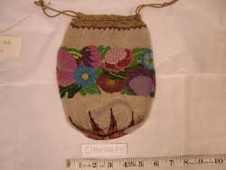 Goldstein purse.