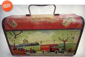 1920 lunchbox.
