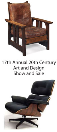 Art and Design Show and Sale