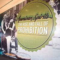 August2013AmericanSpiritsExhibit
