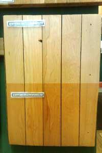 HardwoodFloorMapleComparison
