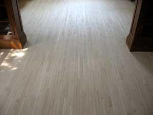 HardwoodFloorPatch-3-of-4