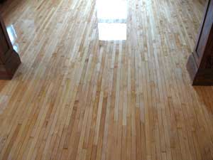HardwoodFloorPatch-4-of-4