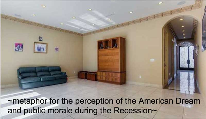 http://bungalowclub.org/wp-content/uploads/McMansion American Dream