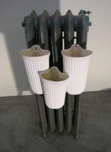 ceramic humidifiers