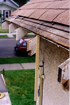 Roof Revelation One Couple S Experience Twin Cities