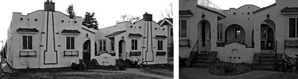 bungalowcourt2